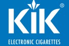 KiK promo code