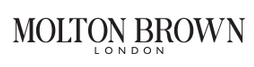 Molton Brown UK free shipping coupons