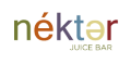 Nekter Juice Bar Promo Codes
