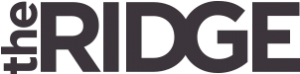 Ridge Wallet promo code