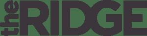 Ridge Wallet free shipping coupons