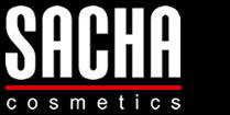 Sacha Cosmetics Promo Codes
