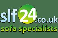 SLF24 Discount Codes