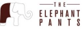 The Elephant Pants free shipping coupons