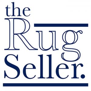 The Rug Seller promo code