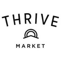Thrive Market free shipping coupons