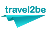 Travel2be Discount Codes