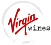 Virgin Wines UK free shipping coupons
