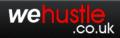 WeHustle Discount Code