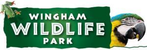 Wingham Wildlife Park promo code