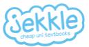Jekkle free shipping coupons