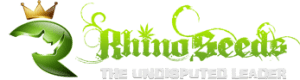 Rhino Seeds Discount Codes