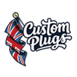 UK Custom Plugs Discount Codes