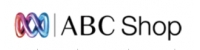 ABC Shop Promo Codes