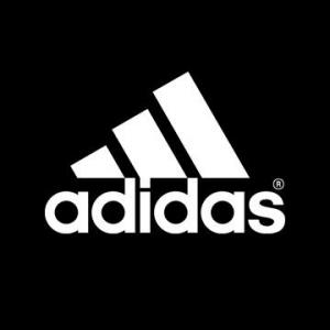 Adidas Golf free shipping coupons