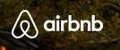 Airbnb UK