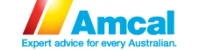 Amcal Promo Code