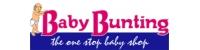 Baby Bunting promo code