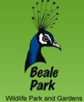 Beale Park Voucher