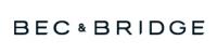 Bec and Bridge promo code