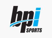 Bpi Sports free shipping coupons