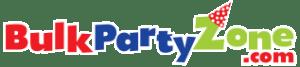 Bulk Party Zone Promo Codes