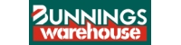 Bunnings Warehouse Promo Codes