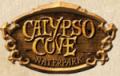 Calypso Cove Discount Codes