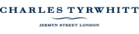 Charles Tyrwhitt Australia Discount Code