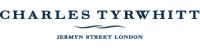 Charles Tyrwhitt Australia free shipping coupons