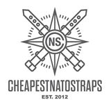 Cheapest NATO Straps Promo Codes