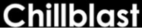 Chillblast Discount Codes