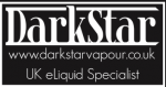 DarkStar Vapour Discount Codes