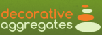 Decorative Aggregates Discount Codes