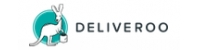 deliveroo Australia free shipping coupons