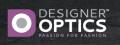designer optics Coupon Code
