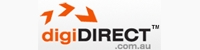 DigiDirect Discount Codes