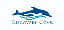 Discovery Cove free shipping coupons