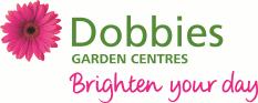Dobbies promo code
