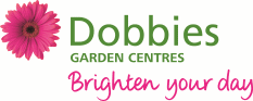 Dobbies free shipping coupons