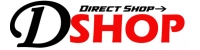 dshop free shipping coupons
