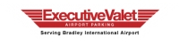 Executive Valet Parking Promo Codes