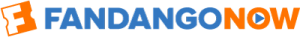 FandangoNOW free trial sale
