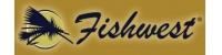 Fishwest free shipping coupons