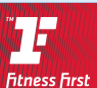 Fitness First UK free shipping coupons