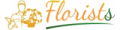 Florists.com Coupon