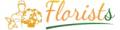 Florists.com free shipping coupons