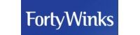 Forty Winks promo code