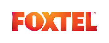 Foxtel promo code