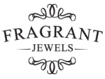 Fragrant Jewels promo code